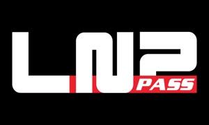 LNP PASS