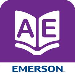AE Bulletins