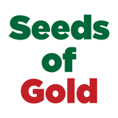 Seeds of Gold