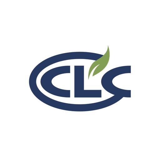 Capital Life Church icon