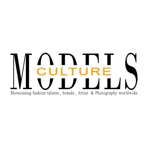 Models Culture
