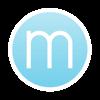 Morpholio Board - Moodboard - Morpholio LLC