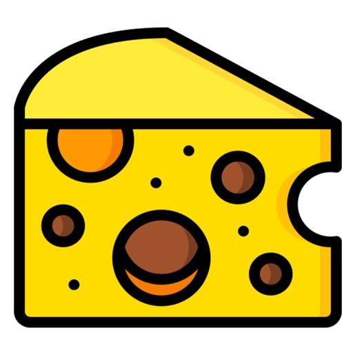 CheeseBeauty