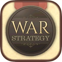 Codes for War Strategy Hack