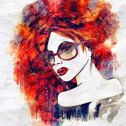 Photo Art Filter & Effects