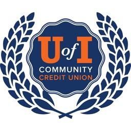 UICCU Credit Cards