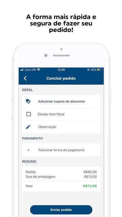 Lumus Tecnologia screenshot 5