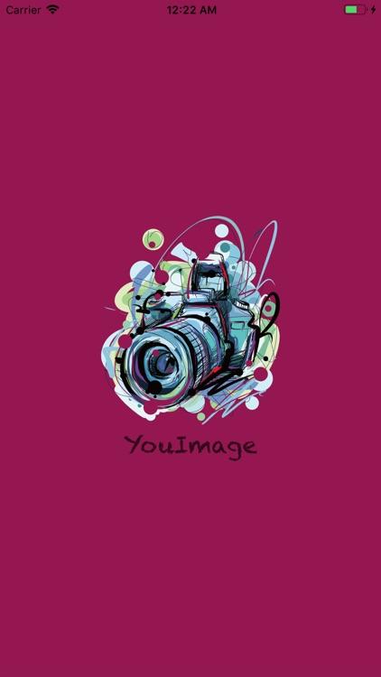 YouImage