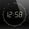 CompuLab, Markus Gömmel - Atomic Clock (Gorgy Timing) bild