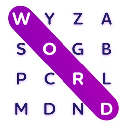 Word Search Quest Puzzles