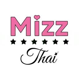 Thai Dating - MizzThai
