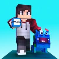 Codes for Pixelmon craft: build block Hack
