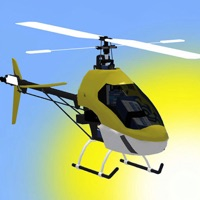 Codes for Absolute RC Heli Sim Hack