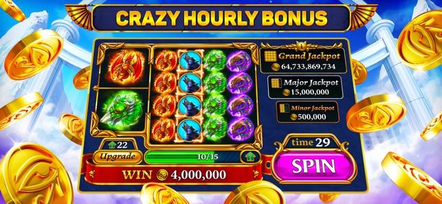 rich ride casino