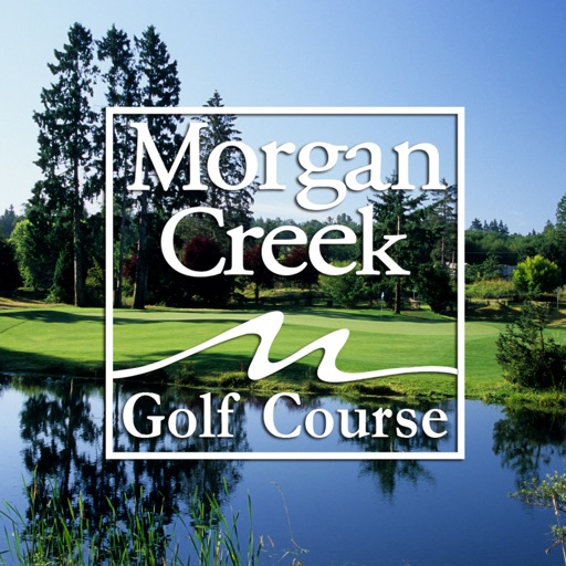 Morgan Creek GC icon