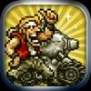METAL SLUG ATTACK - iPhoneアプリ