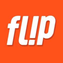Flip Distro