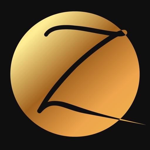 Zaznoba