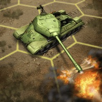 Codes for Find & Destroy: Tanks Strategy Hack