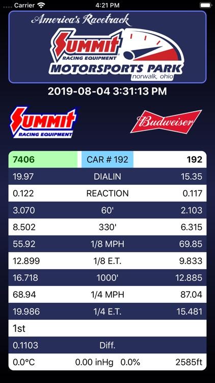 Race SMP screenshot-4