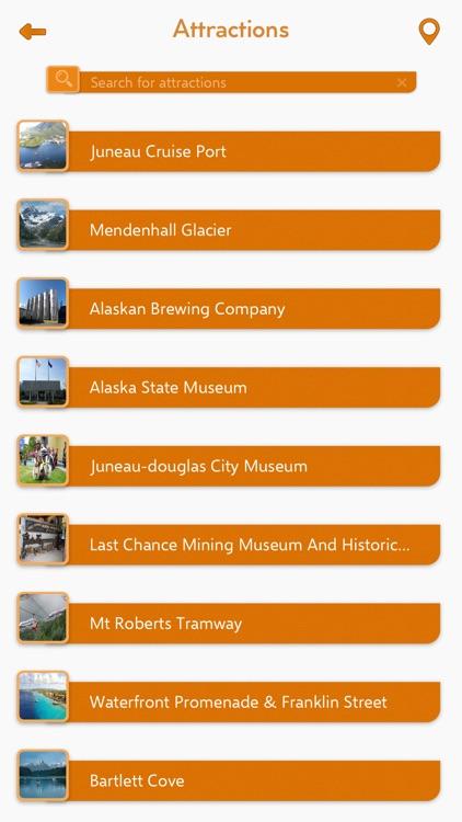 Glacier National Park Tourism