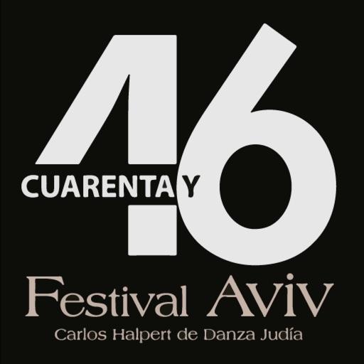 46 Festival Aviv