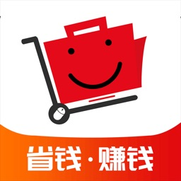 福益多-领优惠券购物省钱的app