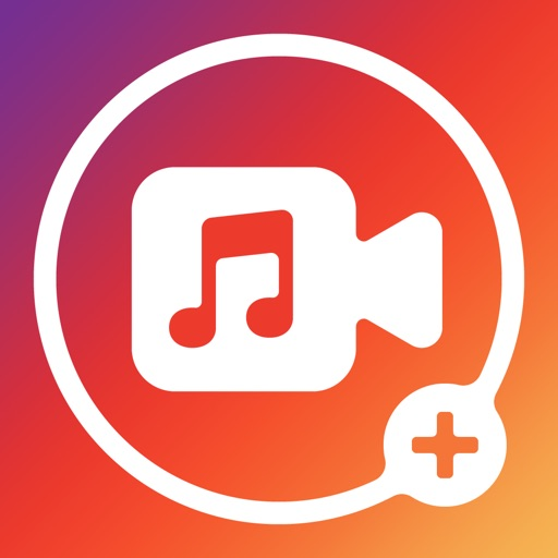 Add Background Music To Video download