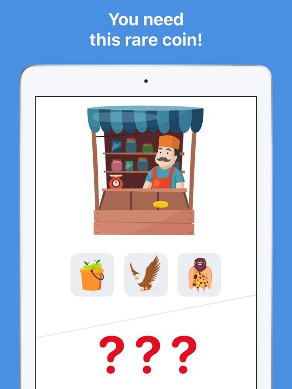Easy Game - Brain Test screenshot 11