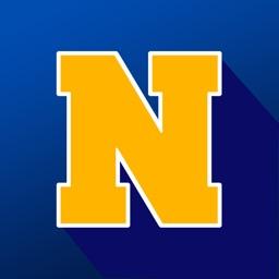 iNewtown - Newtown High School