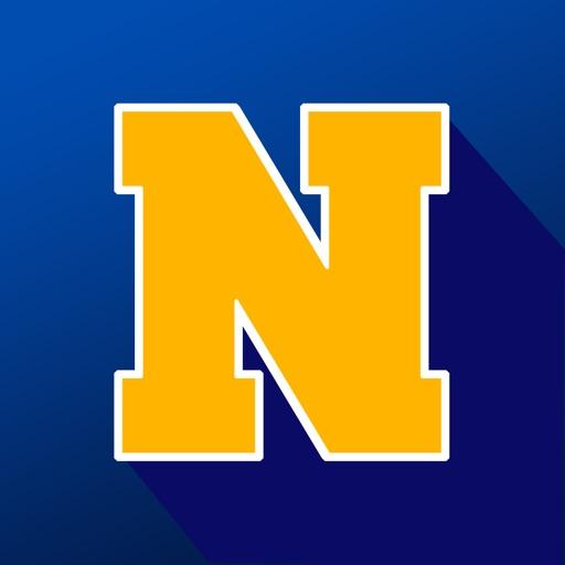 iNewtown - Newtown High School icon