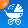Baby Monitor 3G - TappyTaps s.r.o.