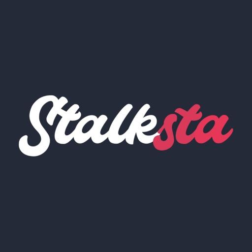 Stalksta   Stalk for instagram by 90Pixel