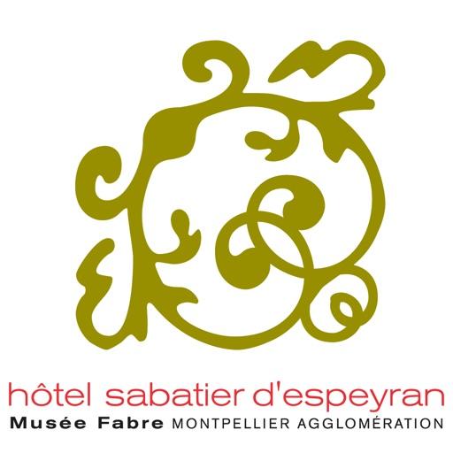 Hôtel Sabatier d'Espeyran