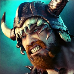 ‎Vikings: War of Clans