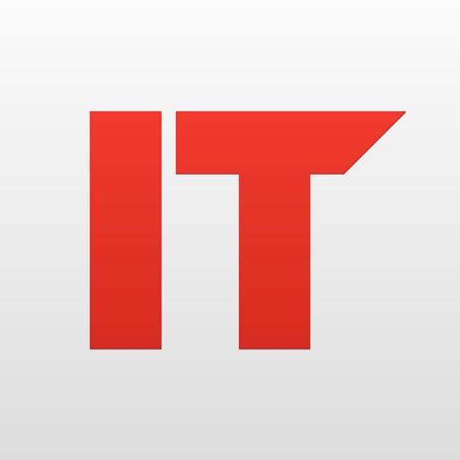 ITmedia for iPhone/iPad