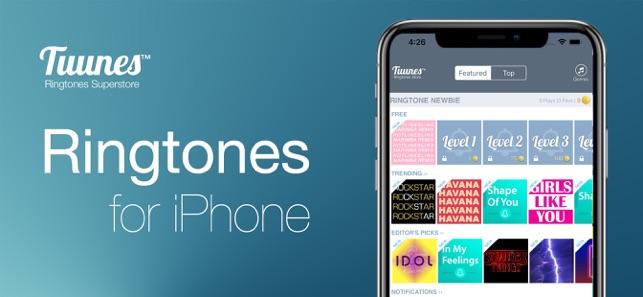 apple ringtone download mp3 music