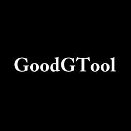 GoodGTool