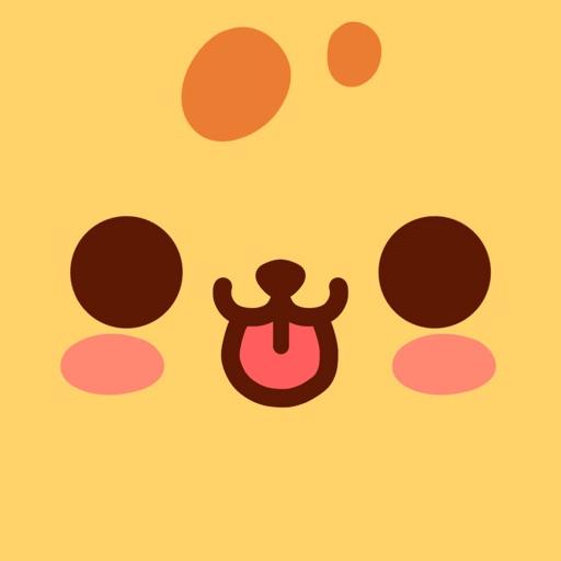 KleptoDogs iOS App