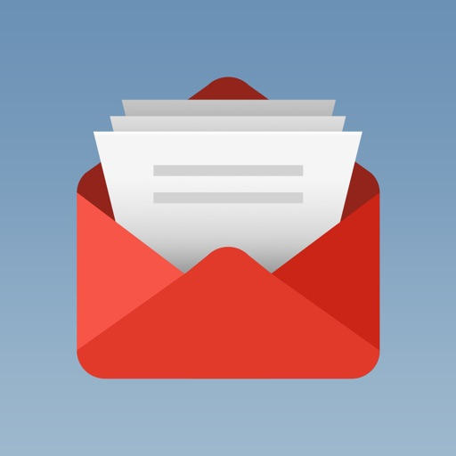 QmailClient by QNAP Systems, Inc