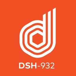 DSH-932