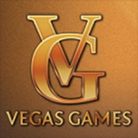 Codes for Vegas Games Hack