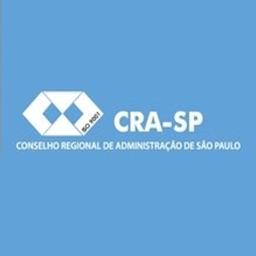 Revista Administrador CRA-SP