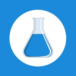 Lab Values Pro: Lab reference