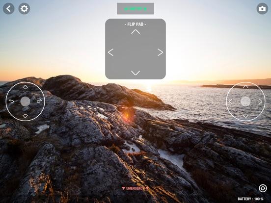 Basic Controller for Mambo screenshot 9