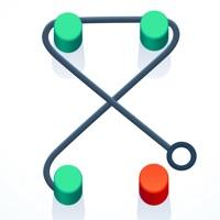 Rope N Roll Hack Online Generator  img