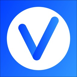 Vouch: Anonymous Peer Network