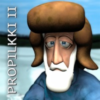Codes for Pro Pilkki 2 Ice Fishing Game Hack