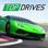 Top Drives – Cartes et bolides