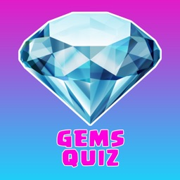 GemsWin Quiz For Gacha Cute